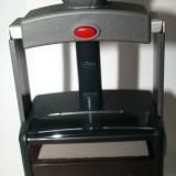 Оснастка для печатей и штампов
